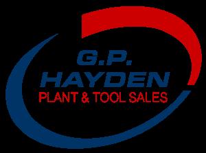 GP Hayden